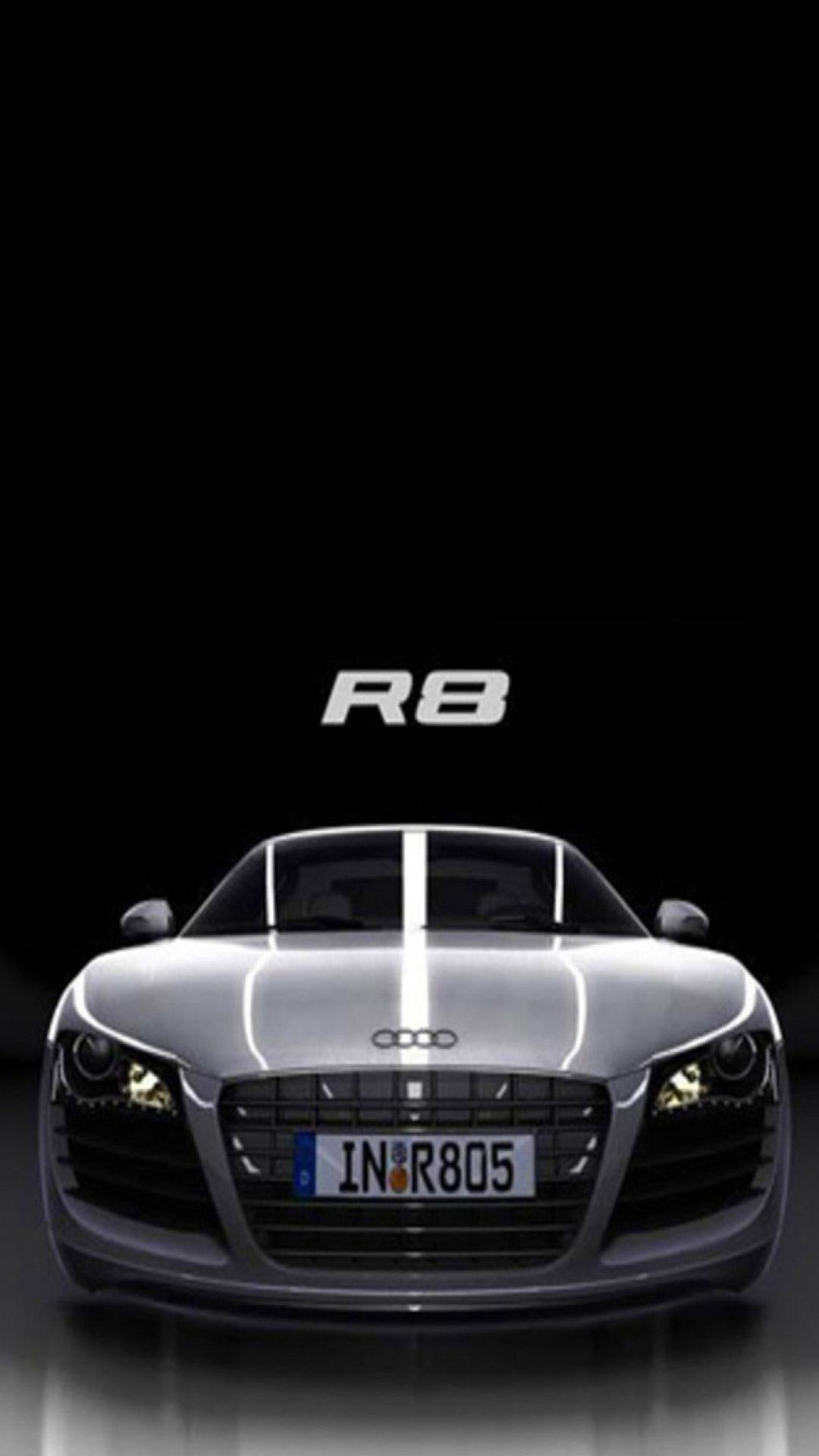 Cars iPhone Wallpaper