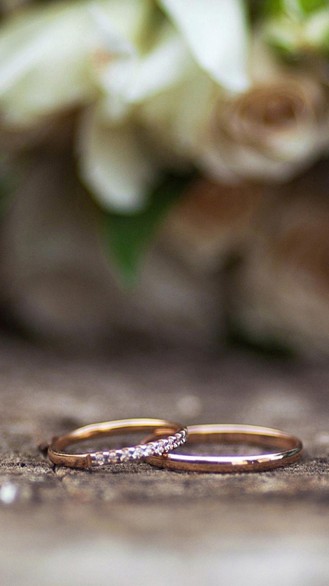 Rings Love