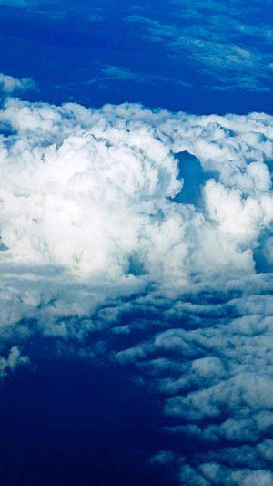 Sky Dynamic