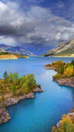 Stunning Banff National Park