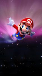 Game iPhone wallpaper