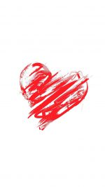 Sweet Love Art