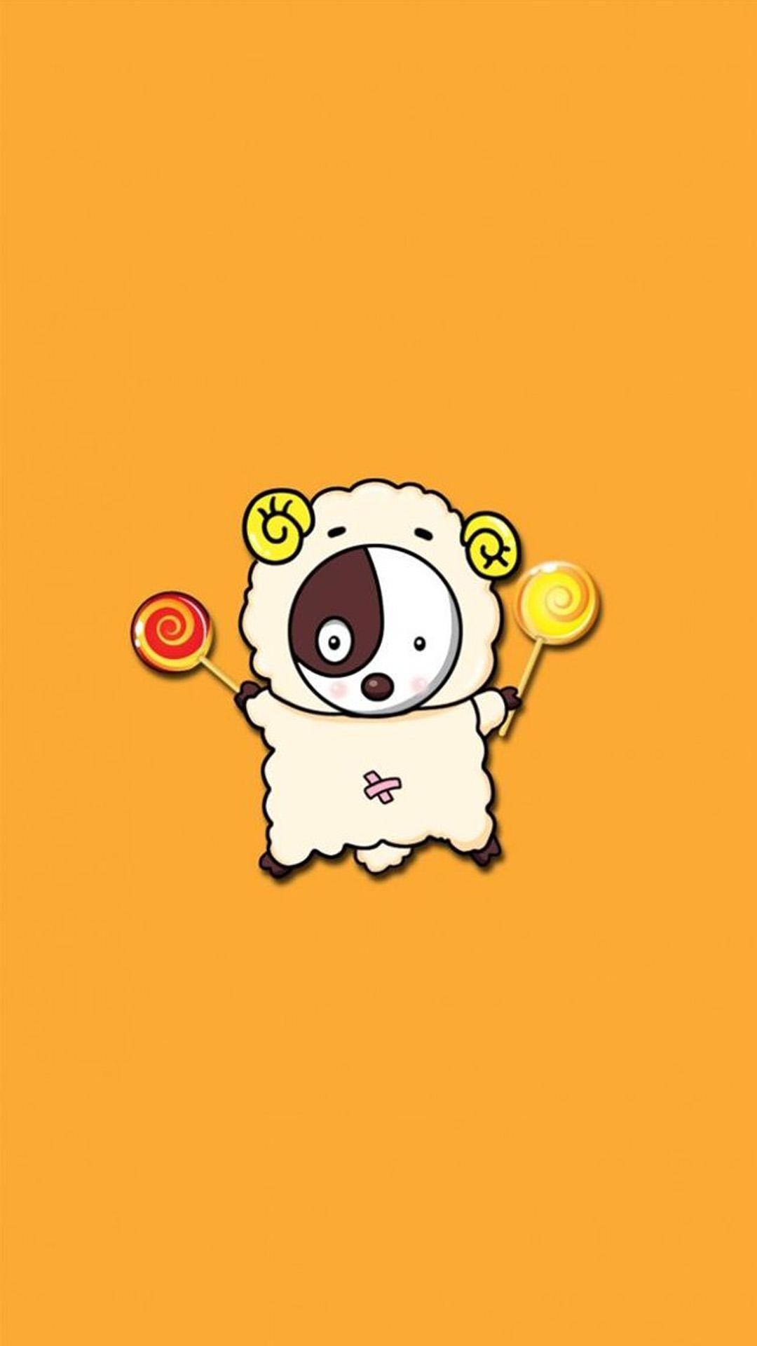 Cute   04