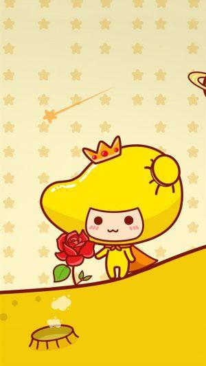 Cute   05