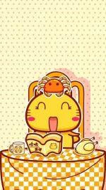 Cute   223