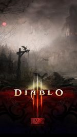 Diablo 3 Darkness