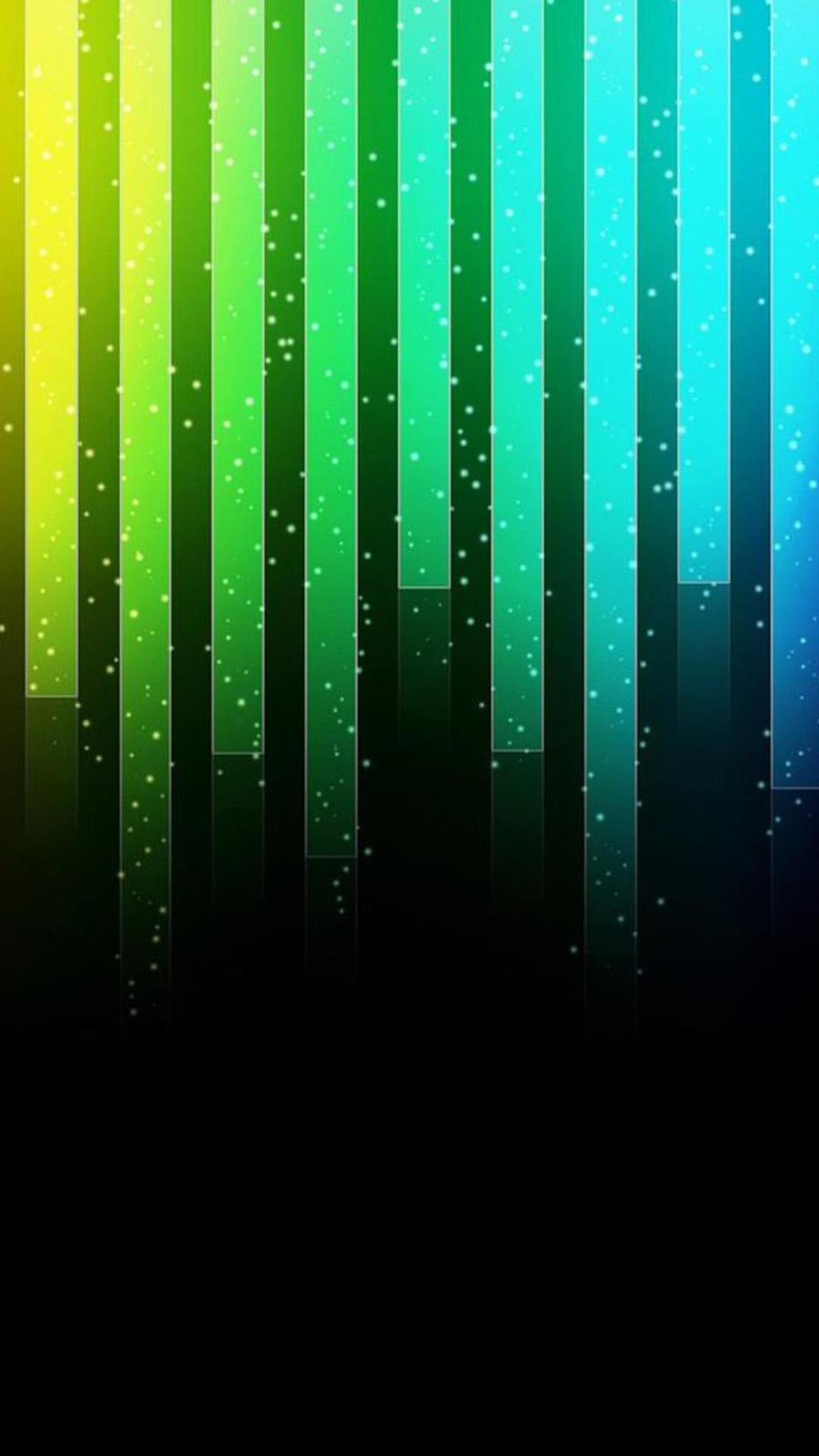 Music   05