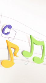 Music   106