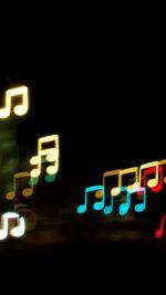 Music   108