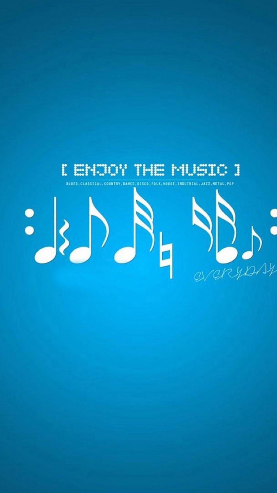 Music   112