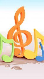 Music   115