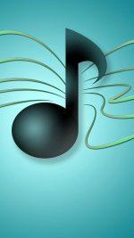 Music   119