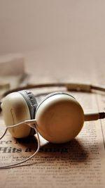 Music   120
