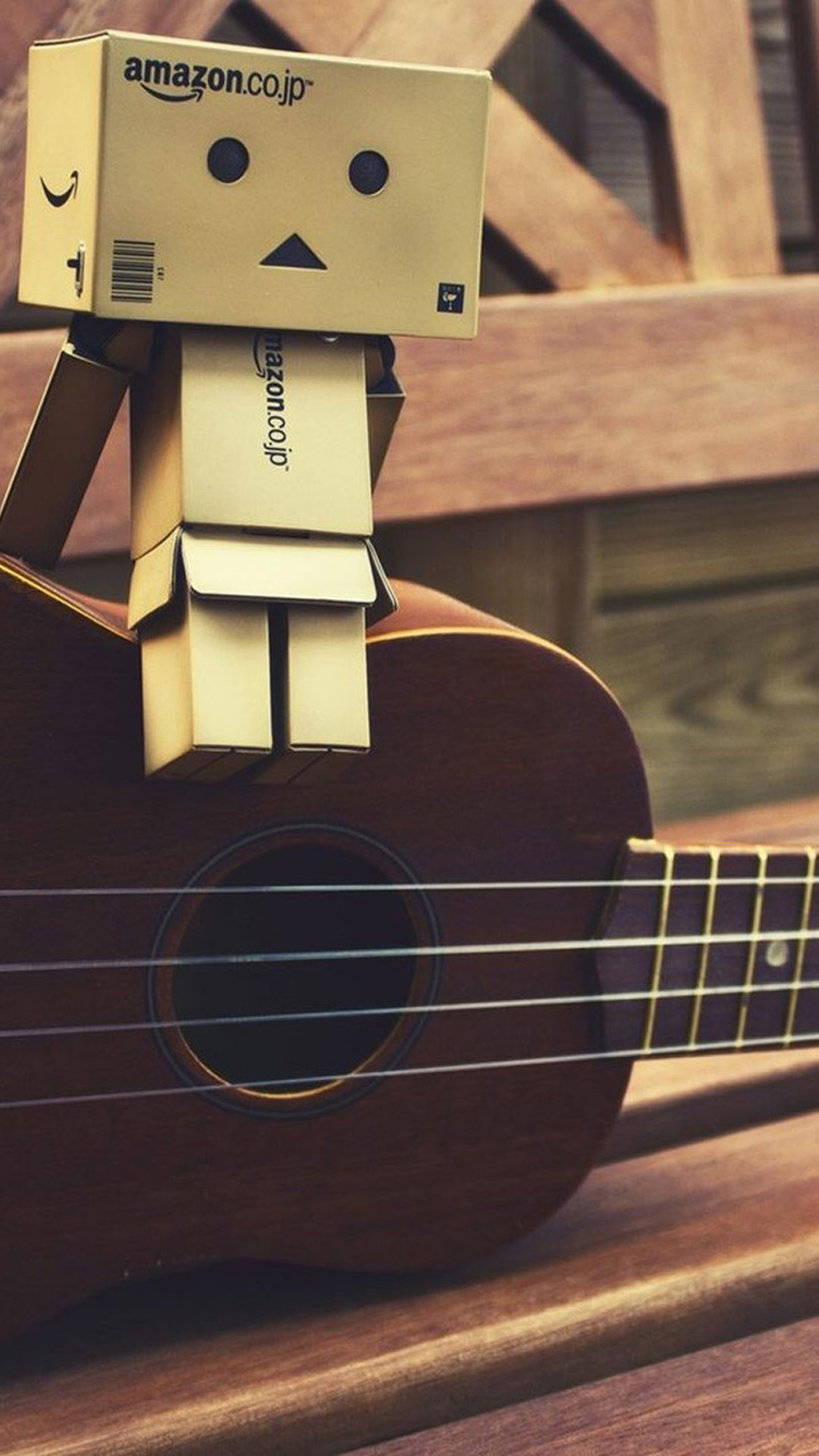 Music   22