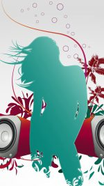 Music   30
