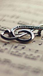 Music   31