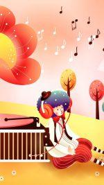 Music   32
