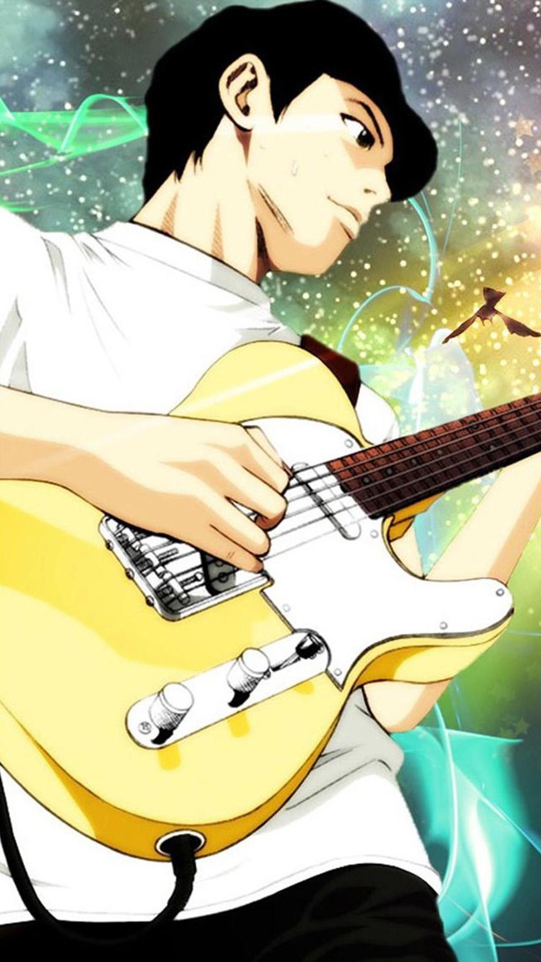 Music   42