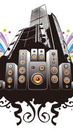 Music   44