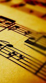 Music   53
