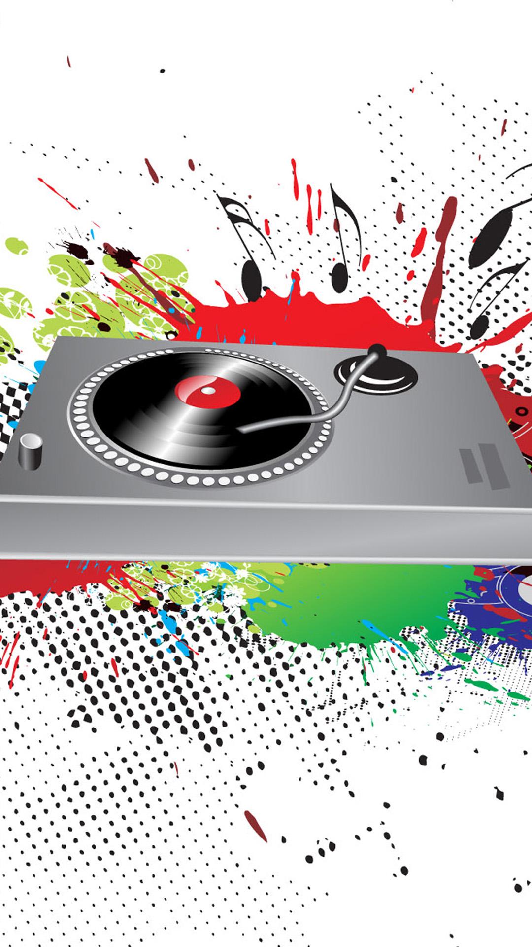 Music   54