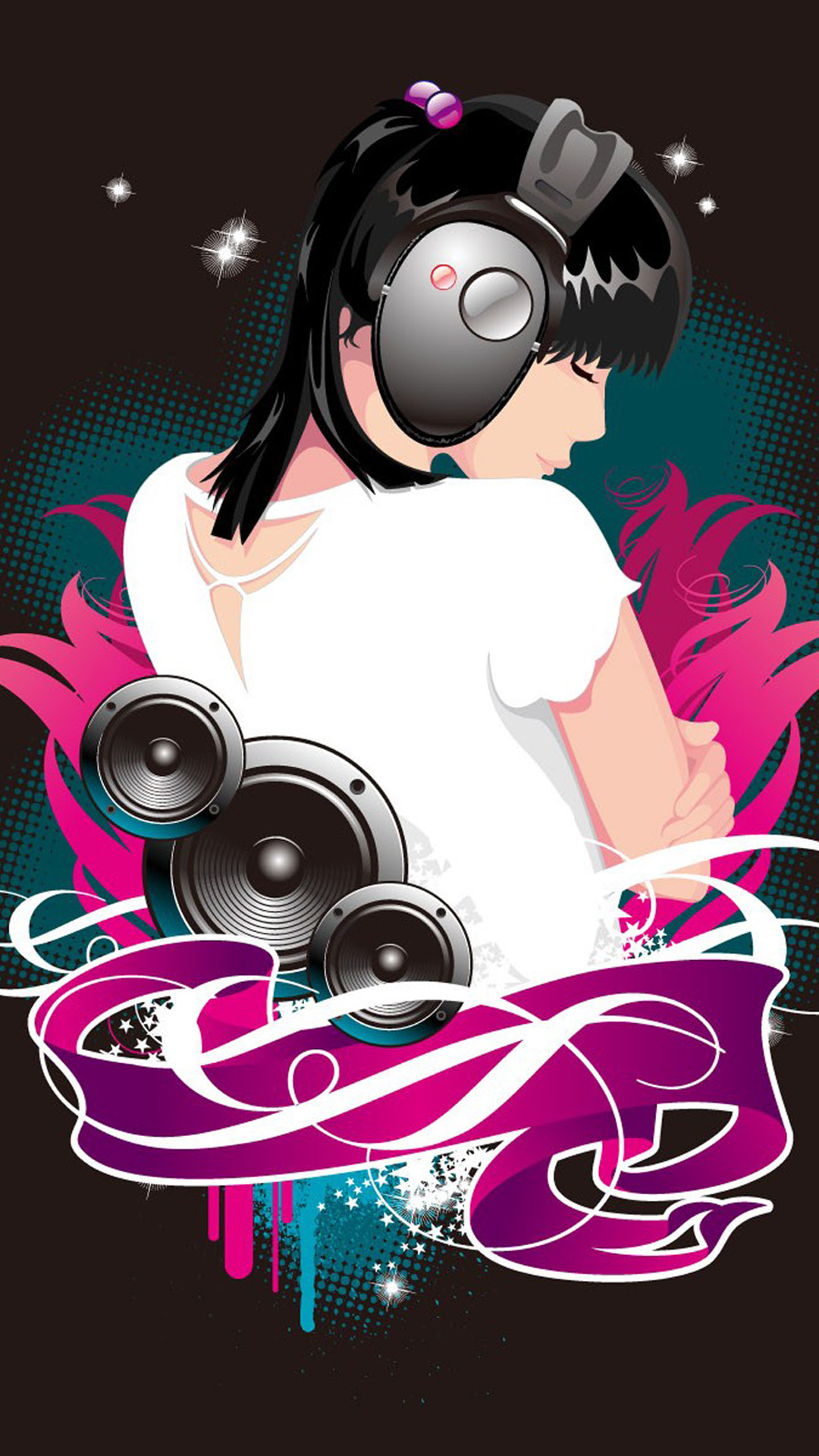 Music   56