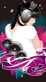 Music   58