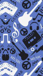 Music   59