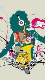 Music   65