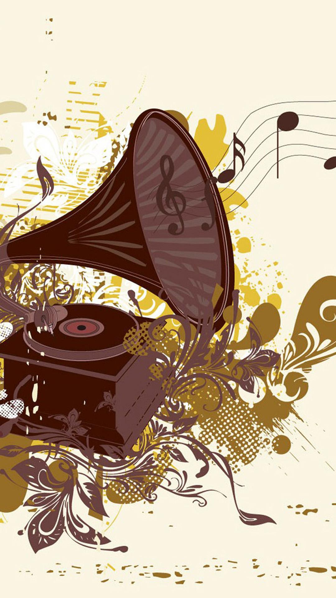Music   67