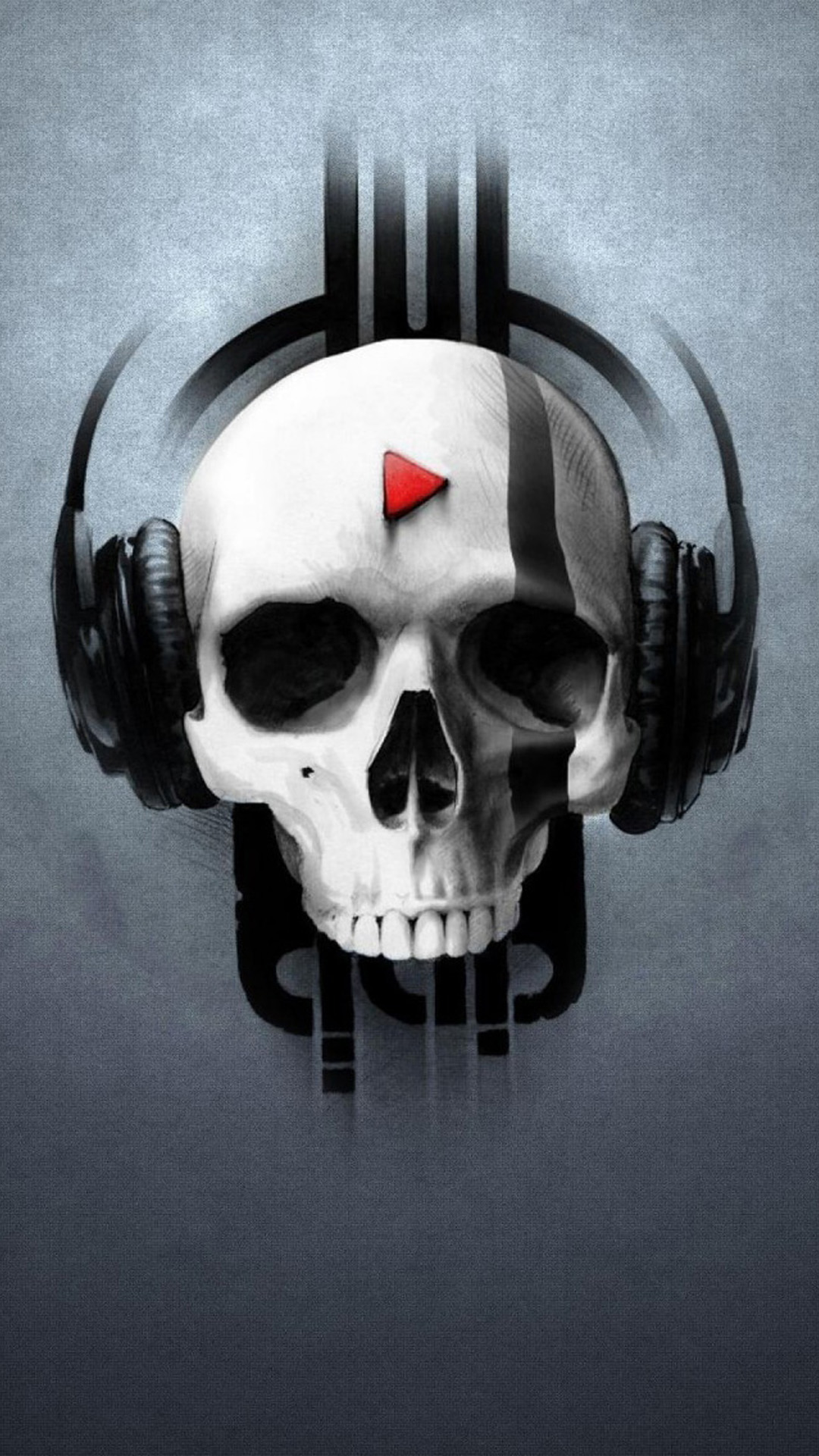 Music   69