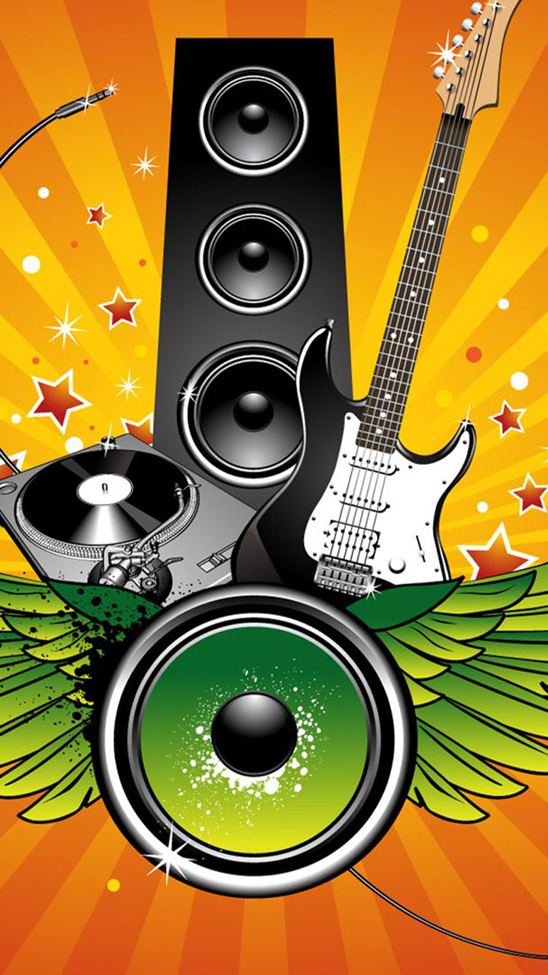 Music   73