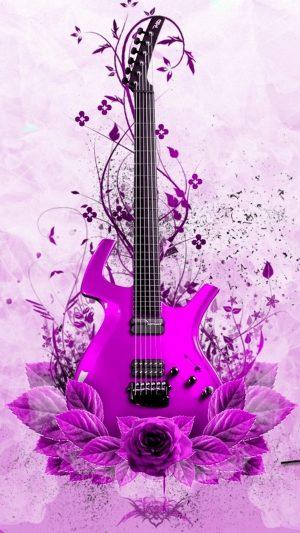Music   76