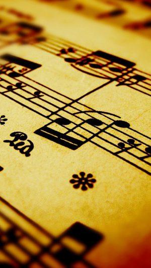 Music   81
