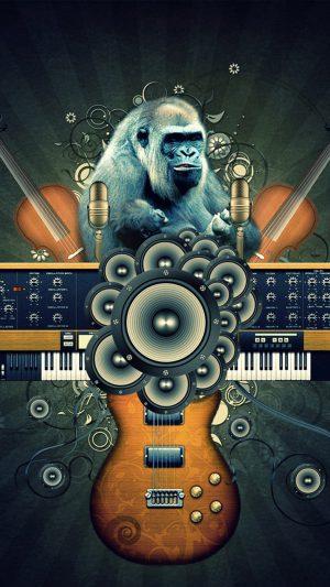 Music   84