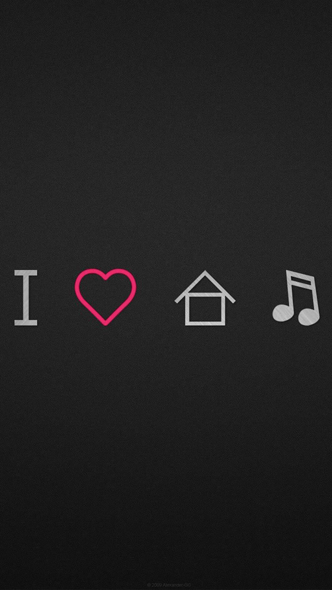 Music   86