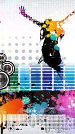 Music   88