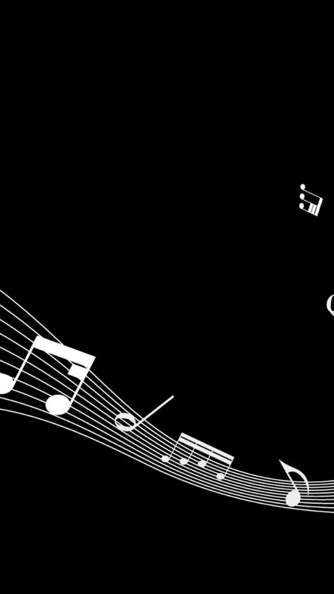 Music   97