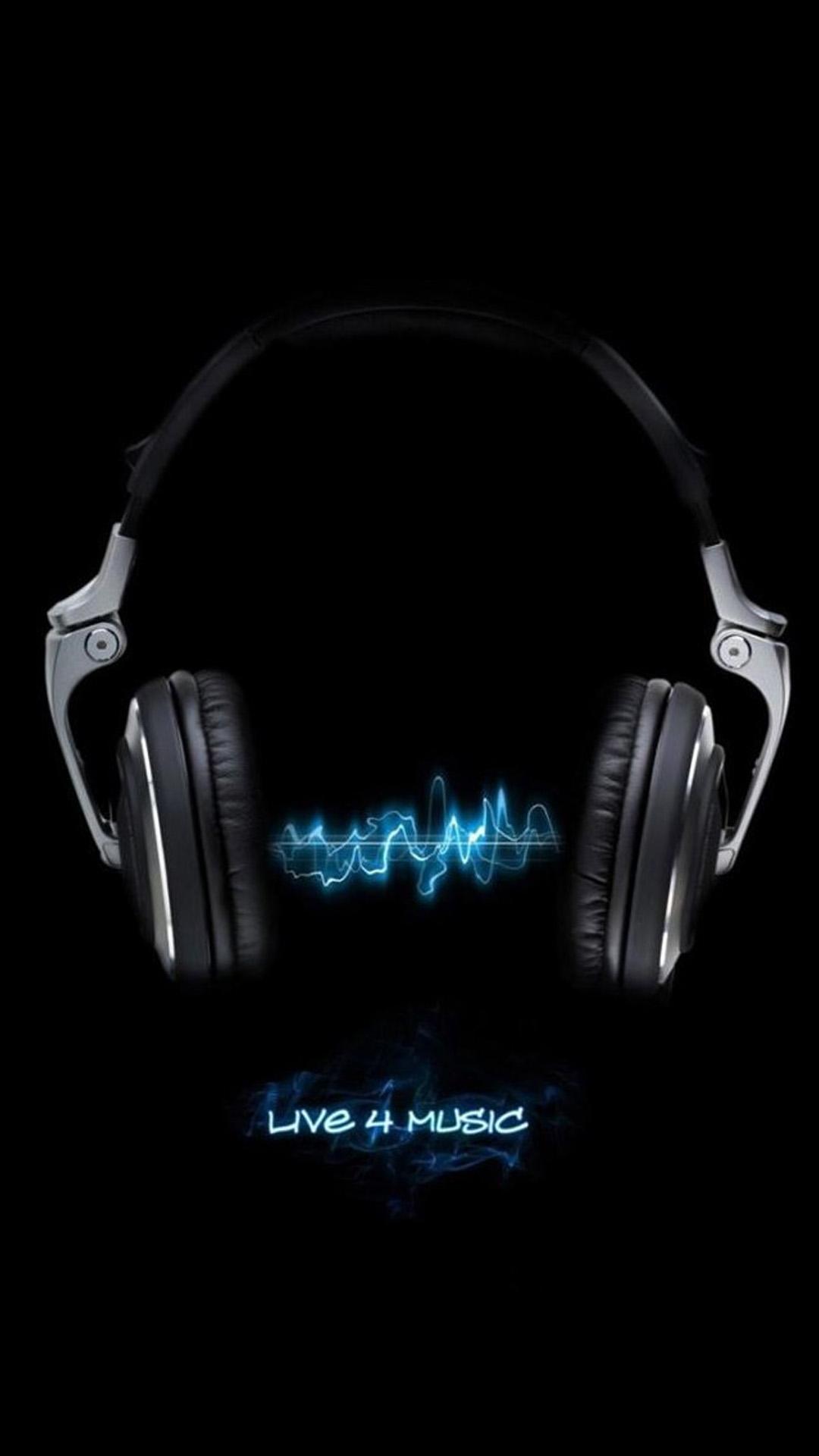 Music   99