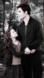 Twilight Saga 4