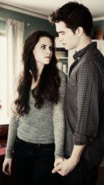 Twilight Saga 3