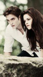 Twilight Saga 2