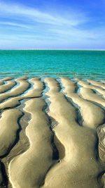 Beach   04