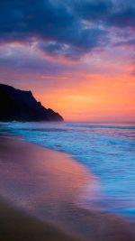Beach   113