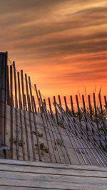 Beach   128