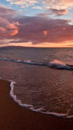 Beach   131