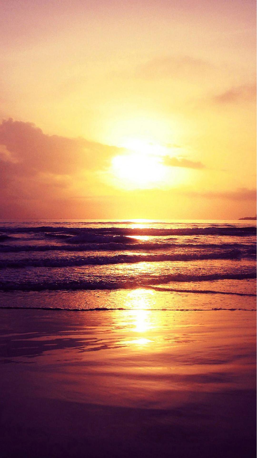 Beach   134
