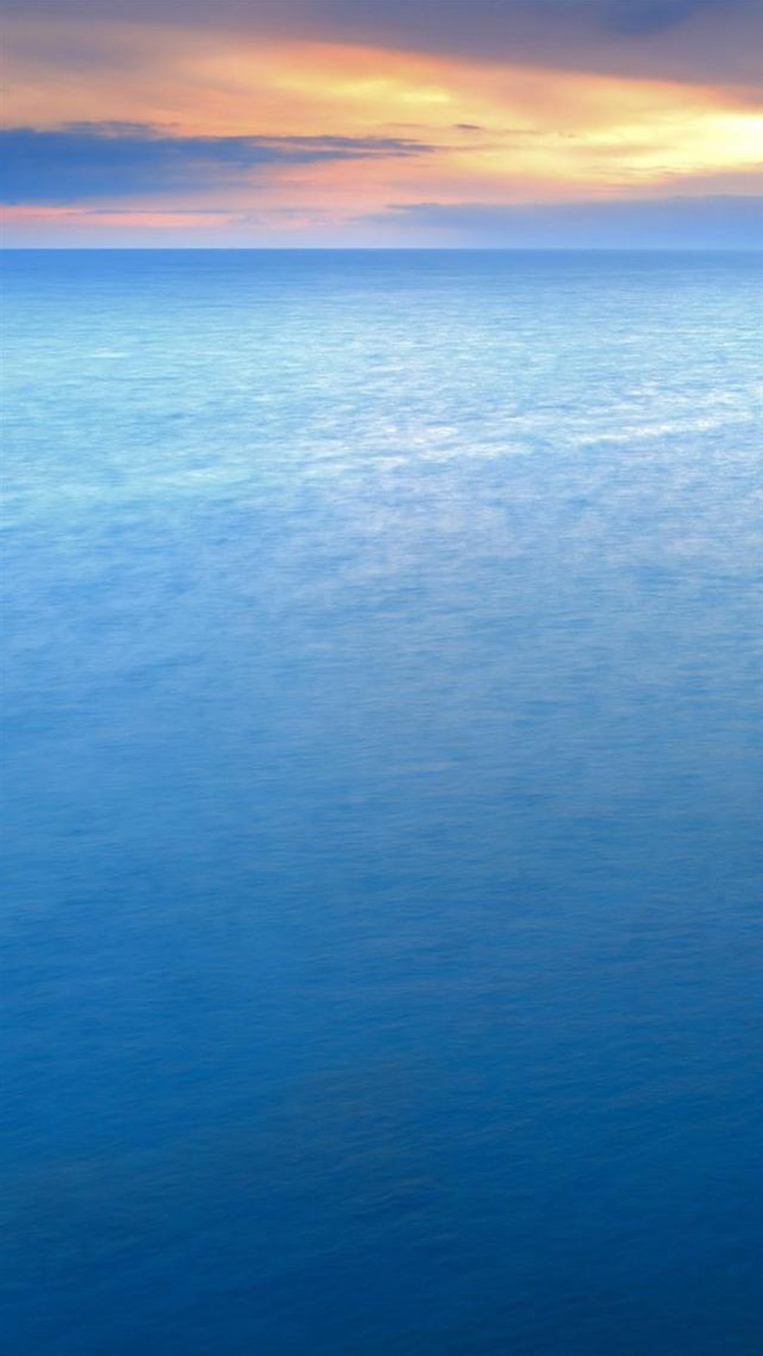 Sea And Sun Wallpapers For Iphone