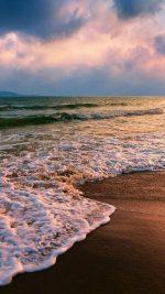 Beach   140