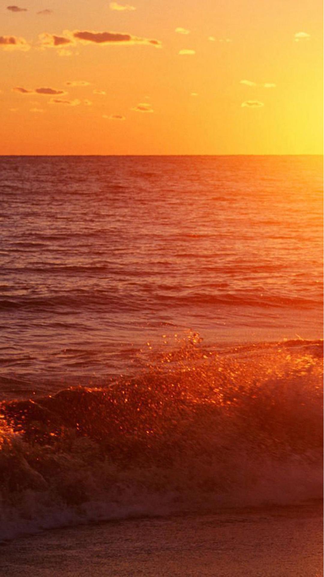 Beach   163